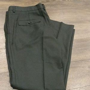 Men's Mexx Black Dress pants EUC